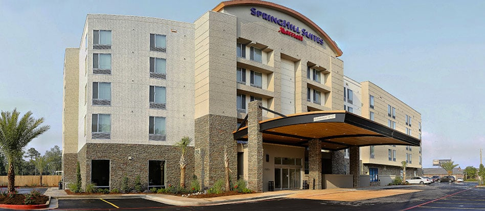 Marriott-Lake-Charles-Front-View-Web-Site